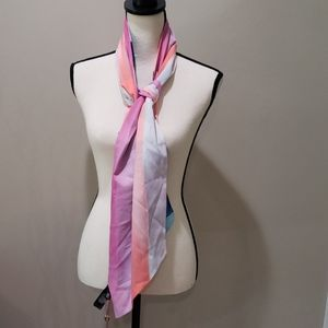 Reversible Ted Baker Scarf NWT